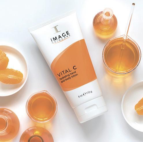 Image skincare косметика официальный сайт купить крем anew заряд энергии цена
