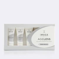 AGELESS trial kit - Набор мини-препаратов