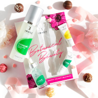 Набор Botanical Beauty